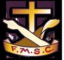 Religiosas Franciscanas Misioneras del Sagrado Corazón